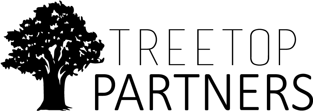 Treetop Partners